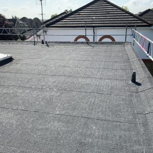 Greenway Roofing Bromley 120